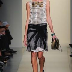 Foto 31 de 41 de la galería bottega-veneta-primavera-verano-2012 en Trendencias