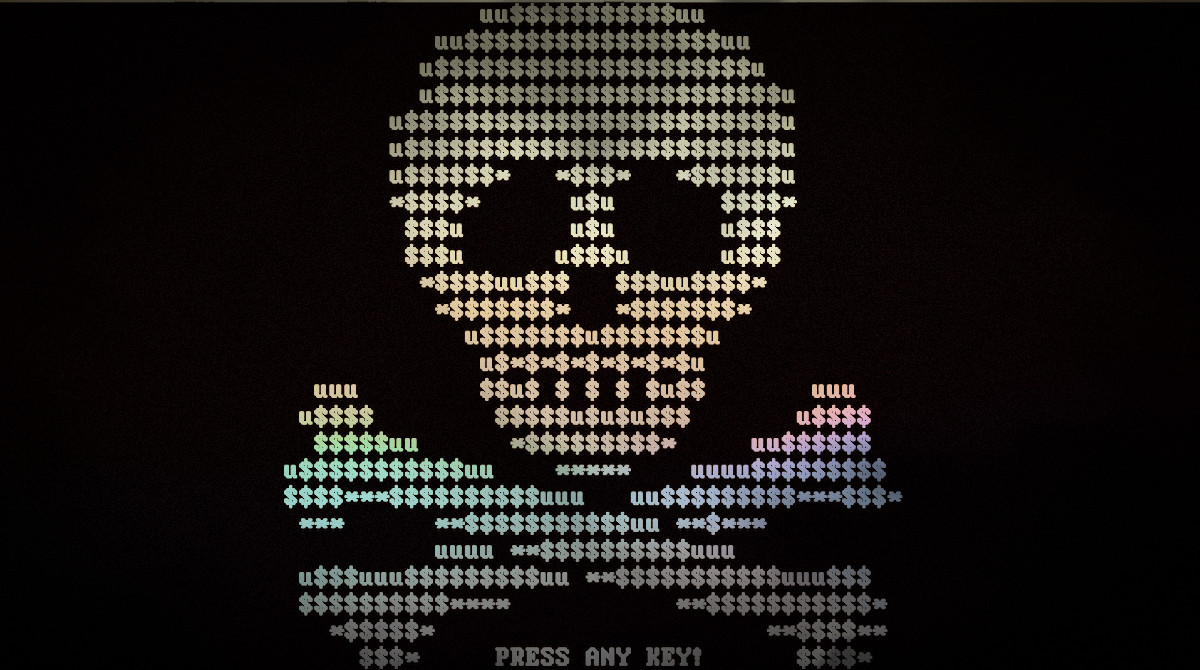 NotPetya: así actúa el nuevo ransomware que está causando el caos, y así puedes detener su avance