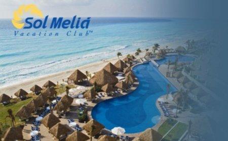 Sol Meliá sosprende con descuentos a medianas y pequeñas empresas
