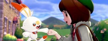 Esta niña de siete años y sus increíbles dotes para la estrategia han arrasado en un campeonato oficial de Pokémon