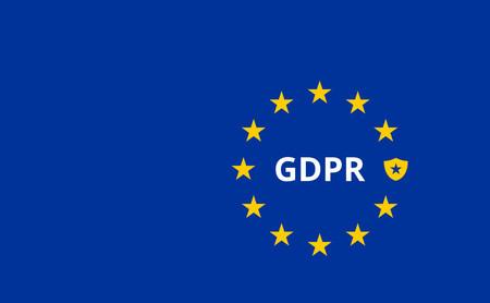 GDPR, año uno: así ha afectado la normativa europea a la privacidad de los ciudadanos y a las grandes empresas