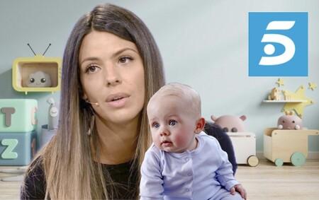 La impactante confesión de Laura Matamoros: quiere tener otro hijo y planea su reaparición en Telecinco
