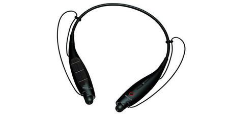 Sola, el auricular inalámbrico que  se ayuda de la energía solar para extender la duración de su batería