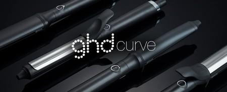 Ghd Curve