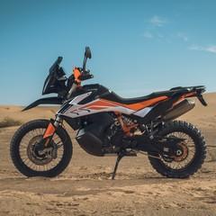 Foto 115 de 128 de la galería ktm-790-adventure-2019-prueba en Motorpasion Moto