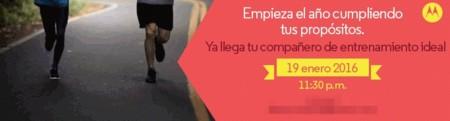 Invitacion Moto