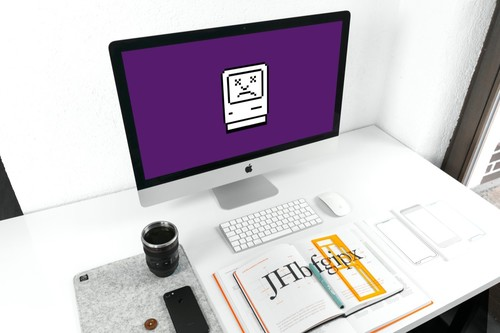La década en que Apple olvidó al iMac