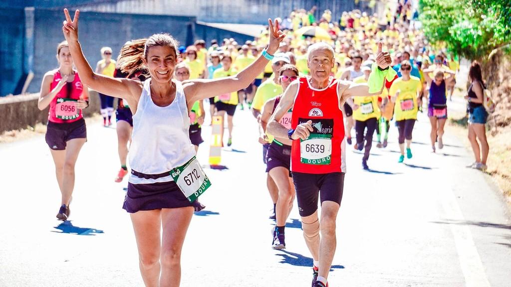 Suplementos para los runners: estos son los que pueden ayudarte a mejorar como corredor