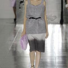 Foto 6 de 8 de la galería armand-basi-en-la-semana-de-la-moda-de-londres-primaveraverano-2008 en Trendencias