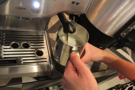 Coffee 1185484 1280