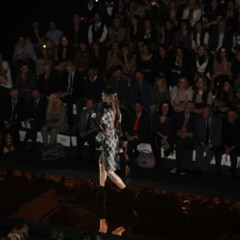 roberto-verino-en-la-cibeles-madrid-fashion-week-otono-invierno-20112012