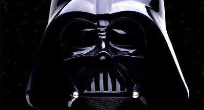 'Kinect Star Wars', nuevo vídeo que no muestra escena alguna del juego. Con dos sables láser