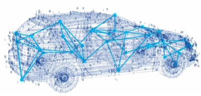 """El smartphone que llevas mientras conduces, clave para el """"data mining"""" de las aseguradoras"""