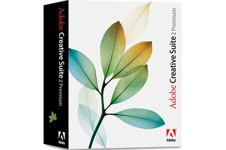 ¿Ofrece Adobe gratis el Adobe Photoshop CS2 y otros?