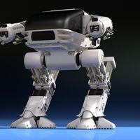Un robot cruel es mejor que uno simpático para mejorar nuestra concentración