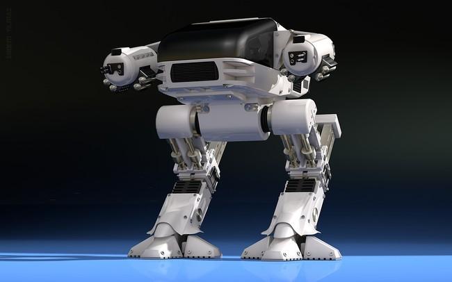 Robot 2178590 960 720