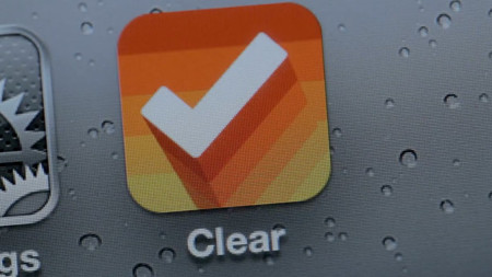 Por qué Clear podría cambiar tu forma de ver los gestores de tareas