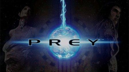 'Prey 2' sigue en desarrollo y pronto sabremos más de él