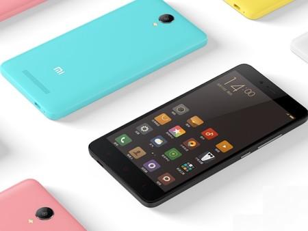 Estas podrían ser las especificaciones del Xiaomi Redmi 3