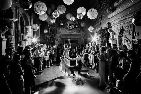 Iwpoty 2018 Dancefloor 02 Aaron Storry United Kingdom