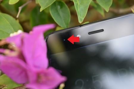 Xiaomi Mi A1 Analisis 14
