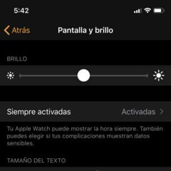 Foto 2 de 8 de la galería apple-watch-series-5-opciones en Xataka