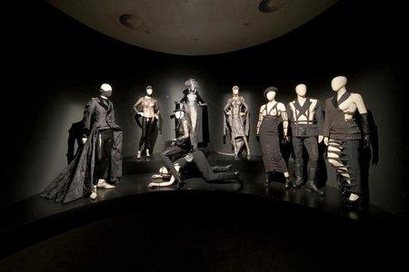 No solo moda: sugerencias de la semana (LXVI)
