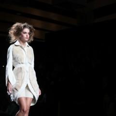 Foto 3 de 126 de la galería alma-aguilar-en-la-cibeles-madrid-fashion-week-otono-invierno-20112012 en Trendencias