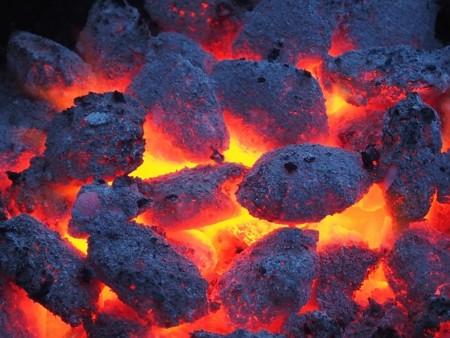 Barbecue 386602 640