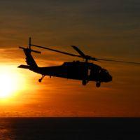 No es tan fácil tirar dinero desde un helicóptero: alternativas de los bancos centrales para repartir dinero a los ciudadanos