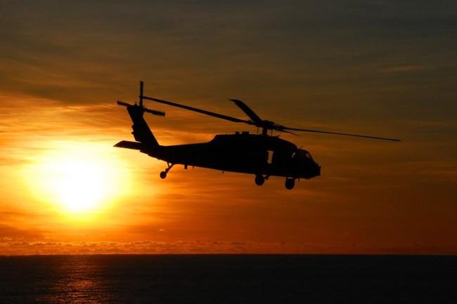 No Es Tan Facil Tirar Dinero Desde Un Helicoptero Alternativas Para Los Bancos Centrales 3