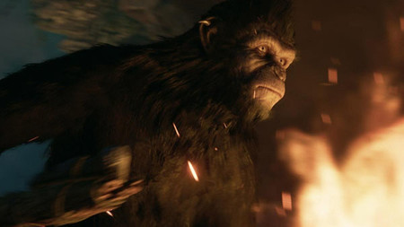 Anunciado el videojuego Planet of the Apes: Last Frontier para PS4, Xbox One y PC