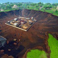 Guía Fortnite Battle Royale: mapas y consejos para todos los desafíos de la semana 5 del Pase de Batalla 4