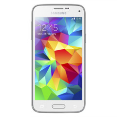 Foto 50 de 60 de la galería samsung-galaxy-s5-mini en Xataka Android