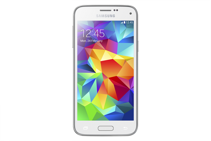 Foto de Samsung Galaxy S5 mini (50/60)