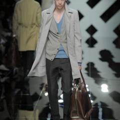 Foto 9 de 13 de la galería burberry-prorsum-primavera-verano-2010-en-la-semana-de-la-moda-de-milan en Trendencias Hombre