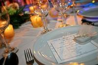 Renta 2008: consideraciones sobre las dietas para trabajador y empresa