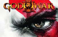 'God of War Collection' y 'God of War Trilogy' llegan a Europa