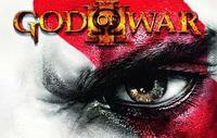 'God of War Collection' y 'God of War Trilogy' llegan a Europa
