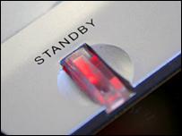 La electrónica de consumo acaparará el consumo energético en 2010