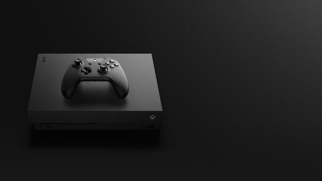 El soporte para resoluciones 2K llegará en pocos días a la Xbox One X y Xbox One S dentro del Programa Insider para Xbox One