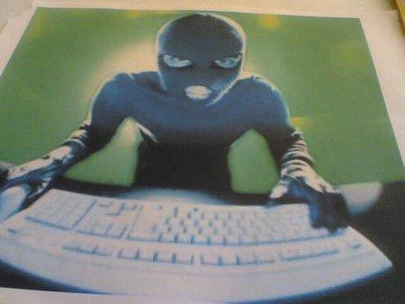 Ideas para combatir el cibercrimen: a por los proveedores