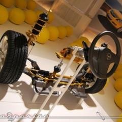 Foto 6 de 37 de la galería opel-corsa-2010-presentacion en Motorpasión