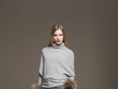 Carolina Herrera Otoño-Invierno 2010/2011: elegancia y estilo