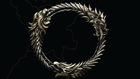 Se anuncia de forma oficial 'The Elder Scrolls Online' y surgen las primeras imágenes y algunos detalles (actualizado)