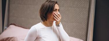 ¡Todo me da náuseas! Estos son los olores y alimentos que pueden producirte aversión en el embarazo