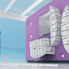 Foto 3 de 5 de la galería nova-linea en Decoesfera