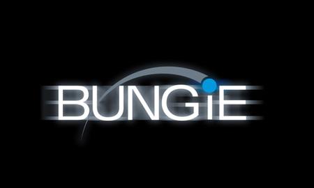 Bungie prepara su web para anunciar un nuevo 'Halo'