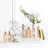 Maison Lancôme celebra la llegada del verano con su exclusiva colección de perfumes Jardines Franceses: lujo para nuestro olfato