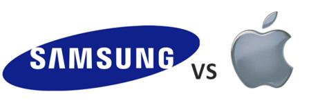 Apple pierde juicio contra Samsung en Japón